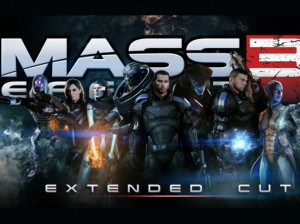 Mass-Effect-3-Extended-Cut