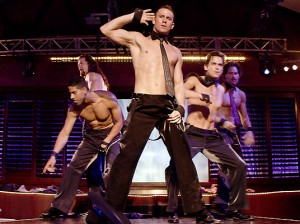 magic-mike-image-1